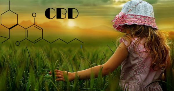CBD-Kid-1024x537_46f9046a-d0c9-4cd4-b231-7e117d33a103_grande
