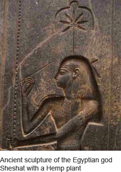 ancient-hemp-lady