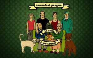 in hemp we trust