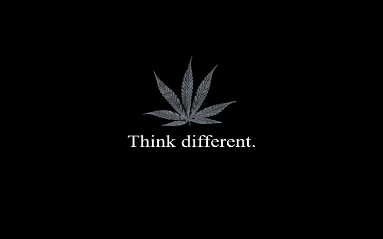 think-different-wallpaper