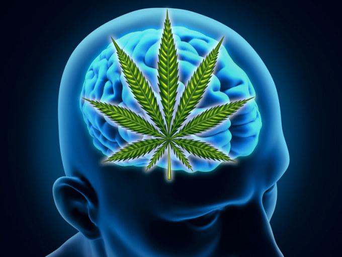 cannabis-treats-ADHD-680x510